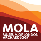http://www.mola.org.uk/sites/all/themes/mola/images/logo-footer.png