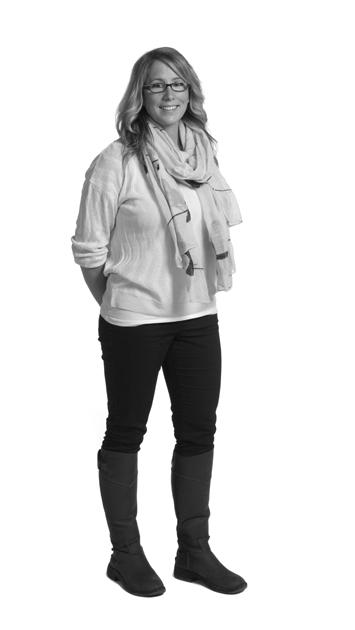 CITiZAN Archaeologist for Training Lauren Tidbury