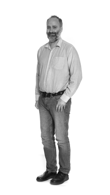 Rob Atkins (c) MOLA