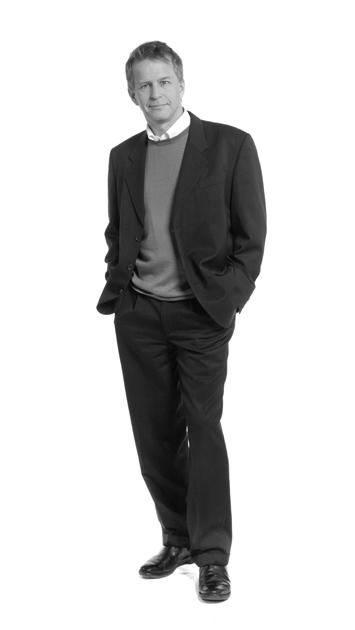 Peter Rauxloh MOLA