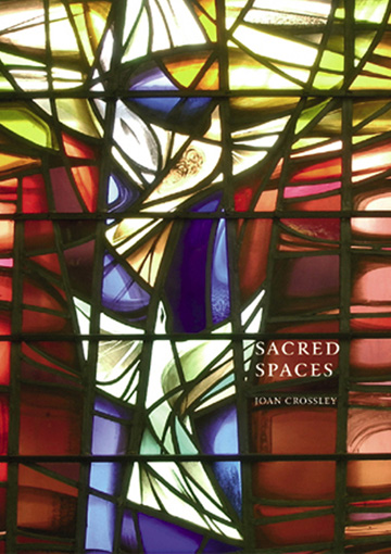 Sacred spaces: the hospital chapels of London