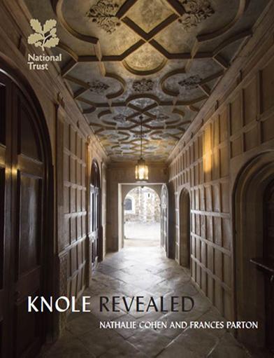Knole Revealed