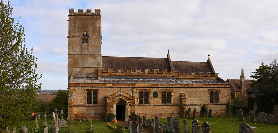 Stowe Nine Churches.JPG