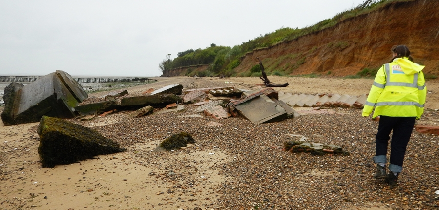 CITiZAN on Mersea Island.jpg