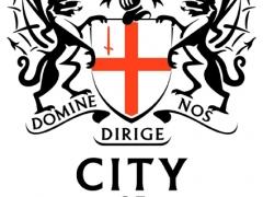 City of London - event sponsors