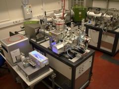 The University of Bristol radiocarbon dating facility (c) University of Bristol.jpg