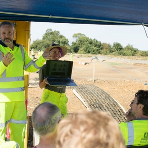 A14-COM-DIG-talk (c) Highways England, courtesy of MOLA Headland Infrastructure.jpg