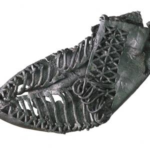 Bloomberg Roman Sandal