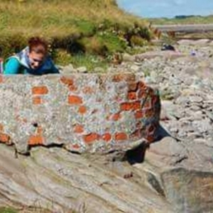 CITiZAN App Workshop Coastal Archaeology