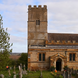 Stowe Nine Churches.JPG