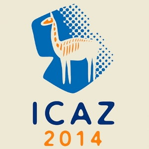 ICAZ conference