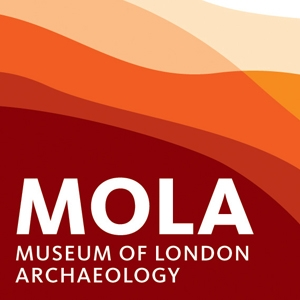 Independent MOLA